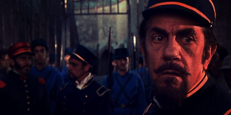 Policarpo-Quaresma-Lima-Barreto-Filme-e-livro