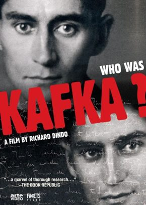 Quem-Foi-Kafka-2006