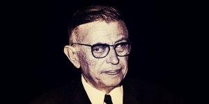 Sartre-O-que-é-humanismo-livro-em-PDF-Download