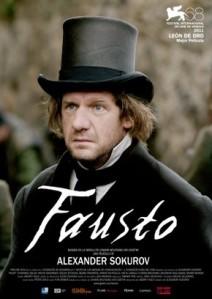 Fausto-2011