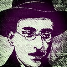 Fernando-Pessoa-livros-para-download