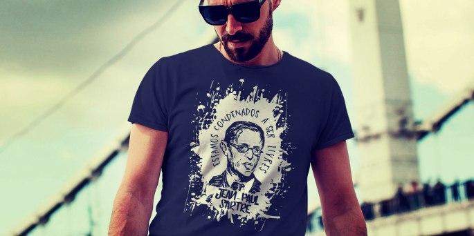 Sartre-Livre-Slide