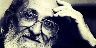 Paulo-Freire-Contemporaneo-Documentario-online-gratis