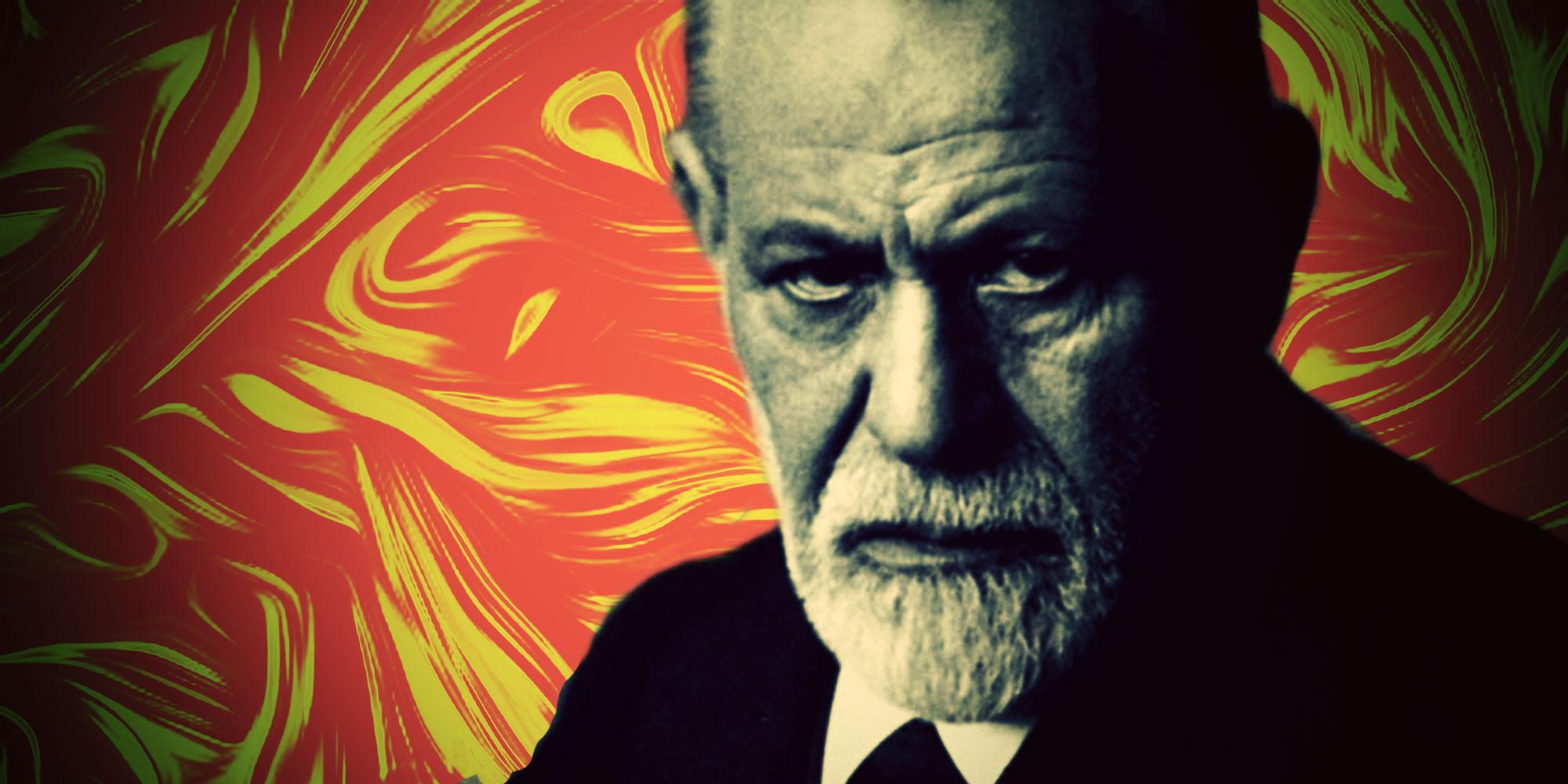 Interpretacao Dos Sonhos Freud Pdf