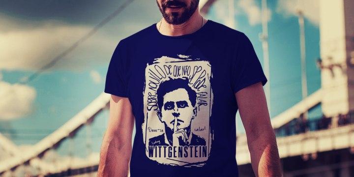 Wittgenstein-Slide